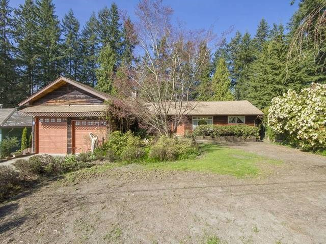 "Main Photo: 444 KARP Court in Coquitlam: Central Coquitlam House for sale in ""AUSTIN HEIGHTS"" : MLS® # R2059508"