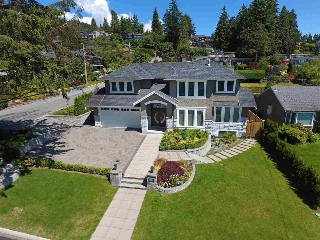 Main Photo: 3796 NORWOOD Avenue in North Vancouver: Upper Lonsdale House for sale : MLS® # R2083548