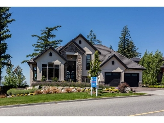 "Main Photo: 2445 EAGLE MOUNTAIN Drive in Abbotsford: Abbotsford East House for sale in ""Eagle Mountin"" : MLS(r) # R2091872"