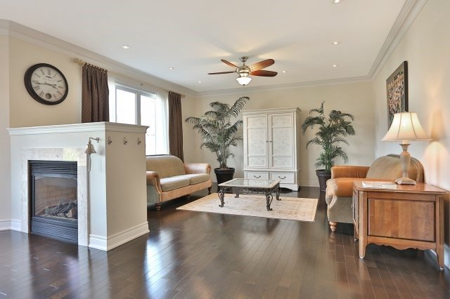 Photo 19: 2407 Taylorwood Drive in Oakville: Iroquois Ridge North House (2-Storey) for sale : MLS® # W3604780