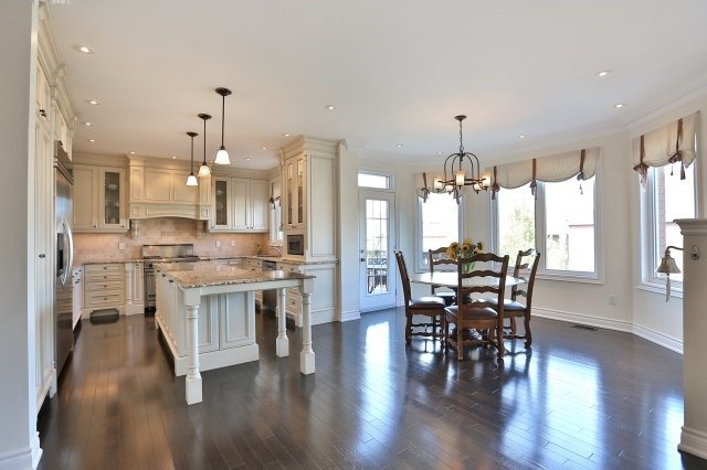 Photo 16: 2407 Taylorwood Drive in Oakville: Iroquois Ridge North House (2-Storey) for sale : MLS® # W3604780