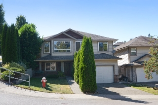 Main Photo: 11603 238A Street in Maple Ridge: Cottonwood MR House for sale : MLS® # R2122756