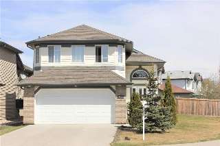 Main Photo: 9251 212 Street in Edmonton: Zone 58 House for sale : MLS(r) # E4045304
