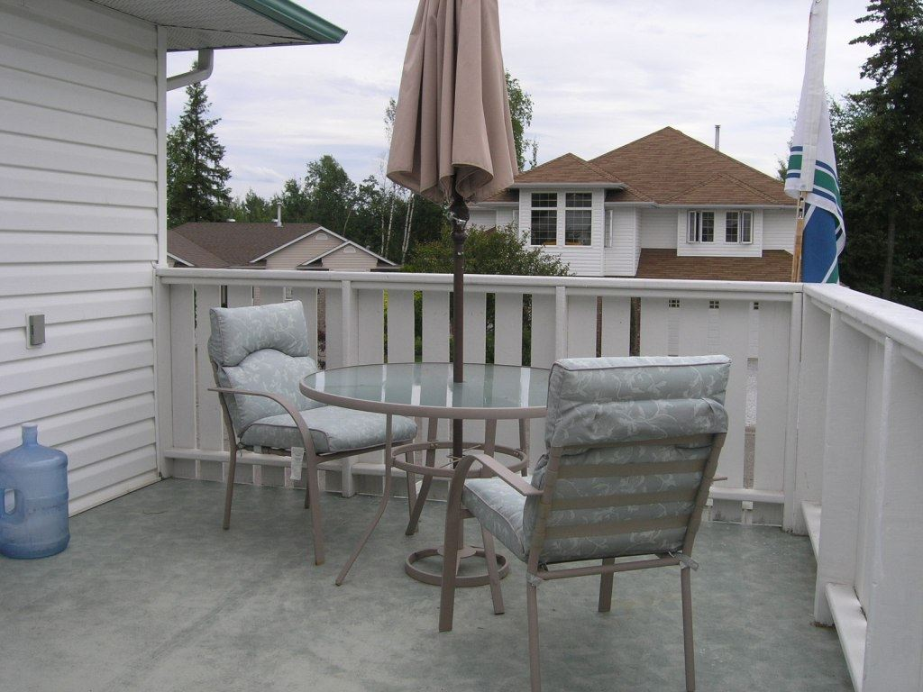 Photo 7: 4135 BARNES Court in Prince George: Charella/Starlane House for sale (PG City South (Zone 74))  : MLS(r) # R2128008