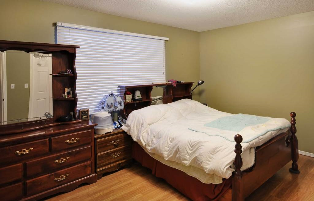 Photo 9: 4135 BARNES Court in Prince George: Charella/Starlane House for sale (PG City South (Zone 74))  : MLS(r) # R2128008