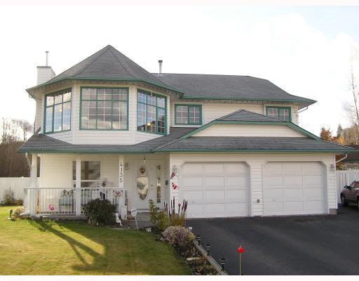 Photo 2: 4135 BARNES Court in Prince George: Charella/Starlane House for sale (PG City South (Zone 74))  : MLS(r) # R2128008