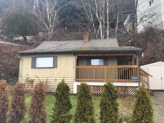 Main Photo: 47105 E YALE Road in Chilliwack: Chilliwack E Young-Yale House for sale : MLS®# R2135217