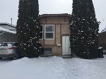 Main Photo: 50 Wellington Crescent S: Spruce Grove House for sale : MLS(r) # E4050834