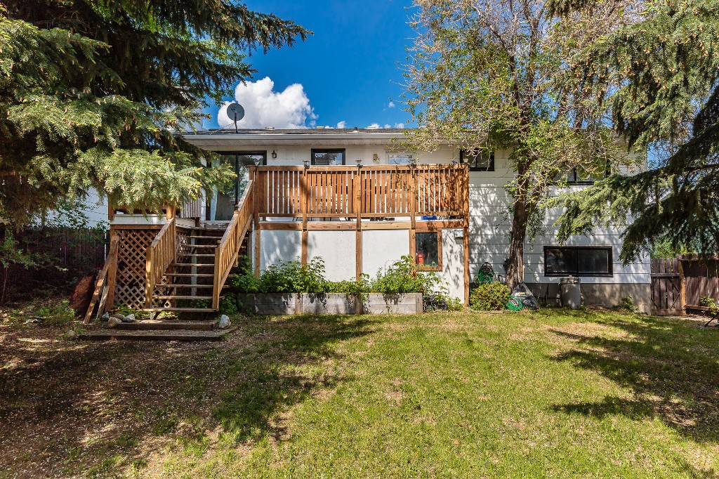 Photo 25: 727 Lenore Drive in Saskatoon: Lawson Heights Single Family Dwelling for sale (Saskatoon Area 03)  : MLS(r) # 601143