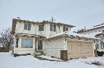 Main Photo: 6178 157A Avenue in Edmonton: Zone 03 House for sale : MLS(r) # E4054852
