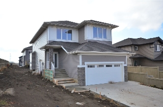 Main Photo: 4473 5A Street in Edmonton: Zone 30 House for sale : MLS(r) # E4058624