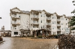 Main Photo: 123 14259 50 Street in Edmonton: Zone 02 Condo for sale : MLS(r) # E4058886