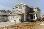 Main Photo: 10402 98 Street: Morinville House for sale : MLS(r) # E4059359