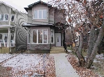 Main Photo: 11138 127 Street in Edmonton: Zone 07 House for sale : MLS(r) # E4061250