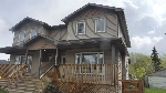 Main Photo: 10333 150 Street in Edmonton: Zone 21 House Half Duplex for sale : MLS(r) # E4061393