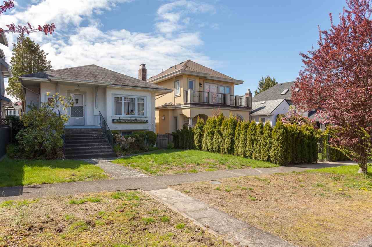 Photo 4: 1926 W 42ND Avenue in Vancouver: Kerrisdale House for sale (Vancouver West)  : MLS® # R2161088