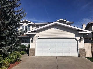 Main Photo: 1919 152 Avenue NW in Edmonton: Zone 35 House for sale : MLS(r) # E4064047