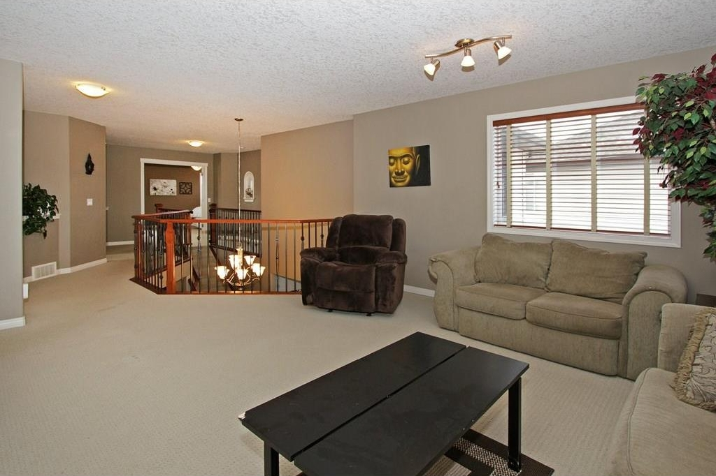 Photo 16: 308 CRIMSON Close: Chestermere House for sale : MLS(r) # C4117671