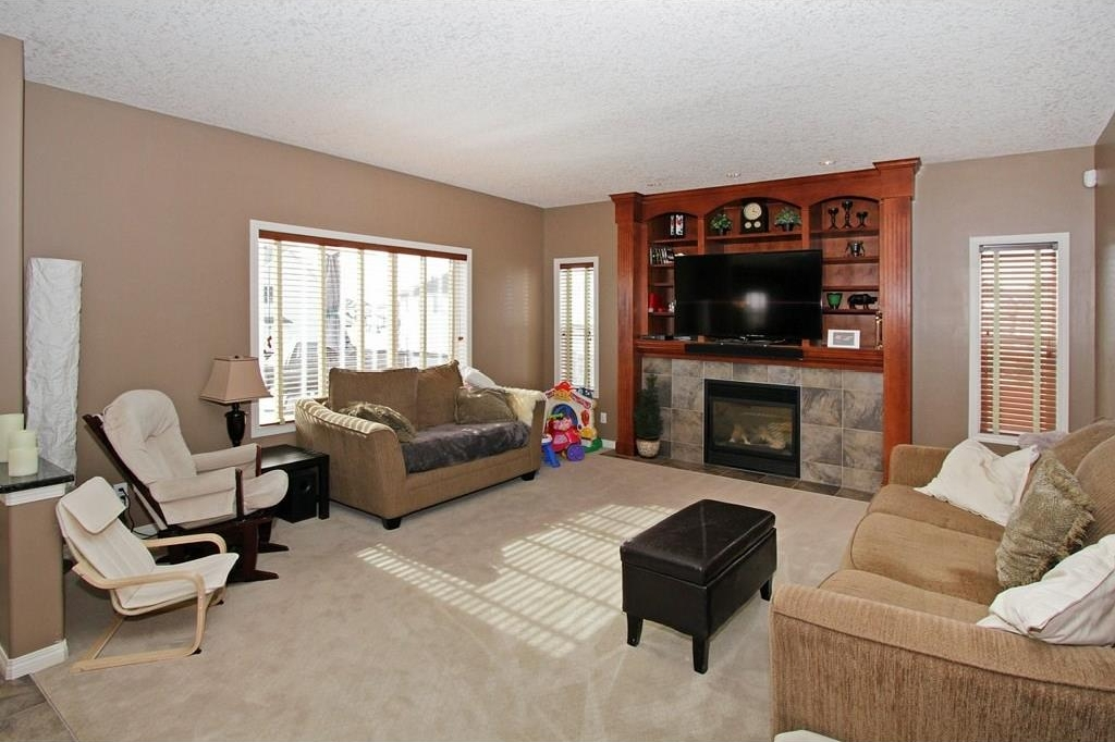 Photo 12: 308 CRIMSON Close: Chestermere House for sale : MLS(r) # C4117671
