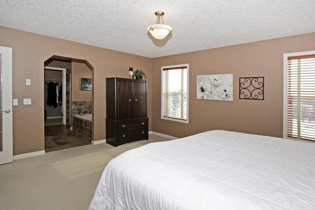 Photo 19: 308 CRIMSON Close: Chestermere House for sale : MLS(r) # C4117671