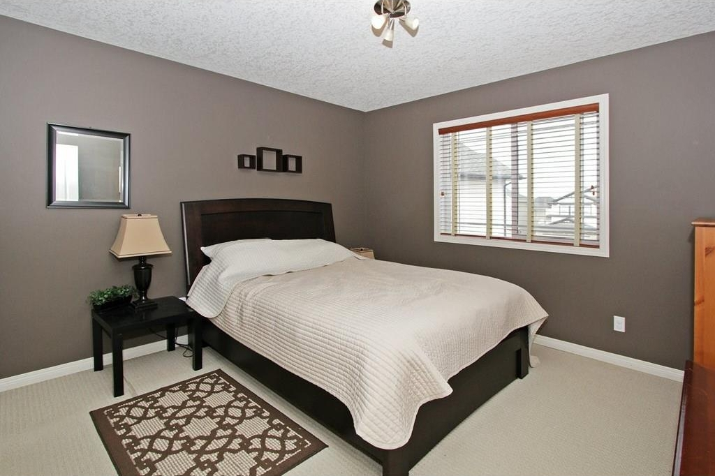 Photo 23: 308 CRIMSON Close: Chestermere House for sale : MLS(r) # C4117671