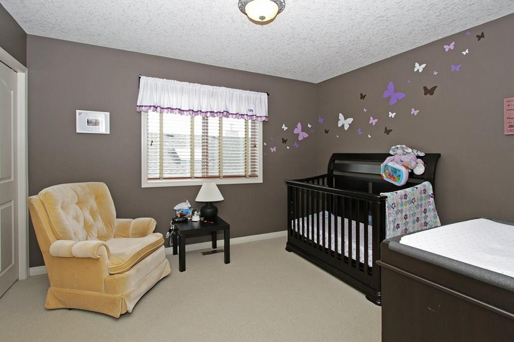 Photo 24: 308 CRIMSON Close: Chestermere House for sale : MLS(r) # C4117671