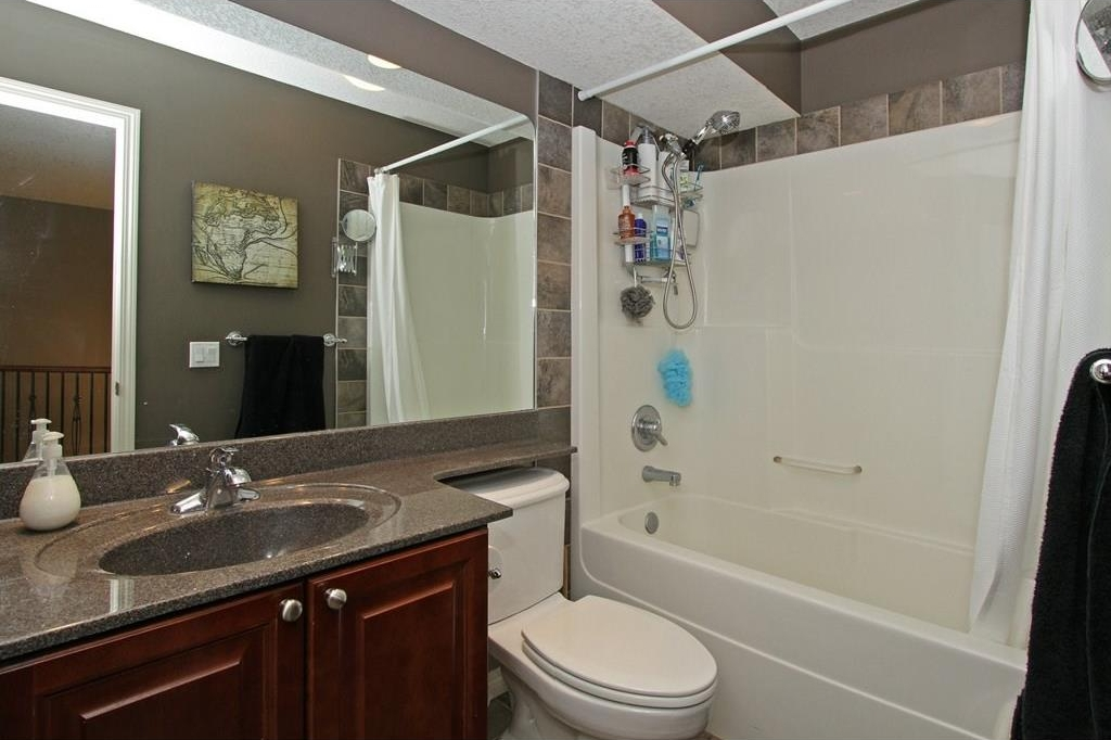 Photo 25: 308 CRIMSON Close: Chestermere House for sale : MLS(r) # C4117671