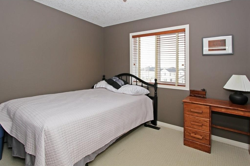 Photo 22: 308 CRIMSON Close: Chestermere House for sale : MLS(r) # C4117671