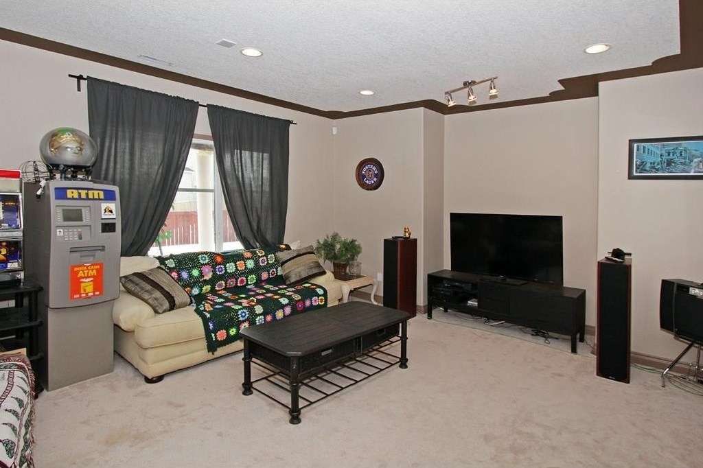 Photo 26: 308 CRIMSON Close: Chestermere House for sale : MLS(r) # C4117671