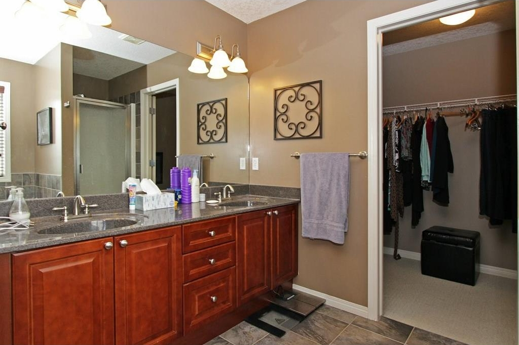 Photo 20: 308 CRIMSON Close: Chestermere House for sale : MLS(r) # C4117671