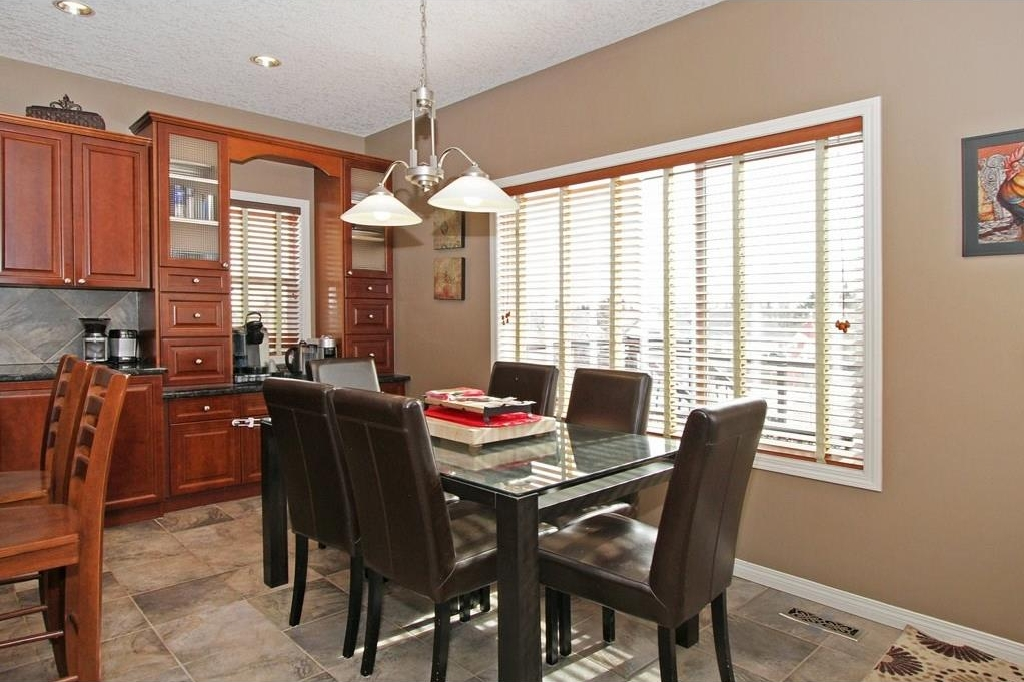 Photo 11: 308 CRIMSON Close: Chestermere House for sale : MLS(r) # C4117671