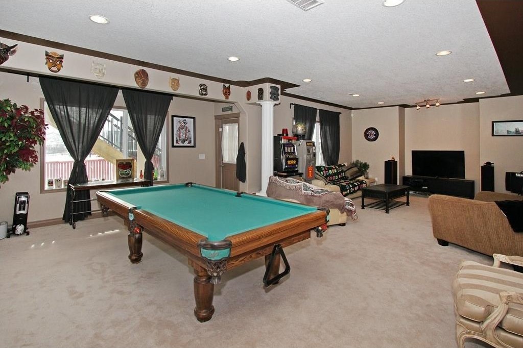 Photo 29: 308 CRIMSON Close: Chestermere House for sale : MLS(r) # C4117671