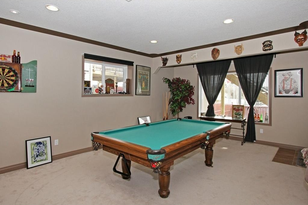 Photo 28: 308 CRIMSON Close: Chestermere House for sale : MLS(r) # C4117671
