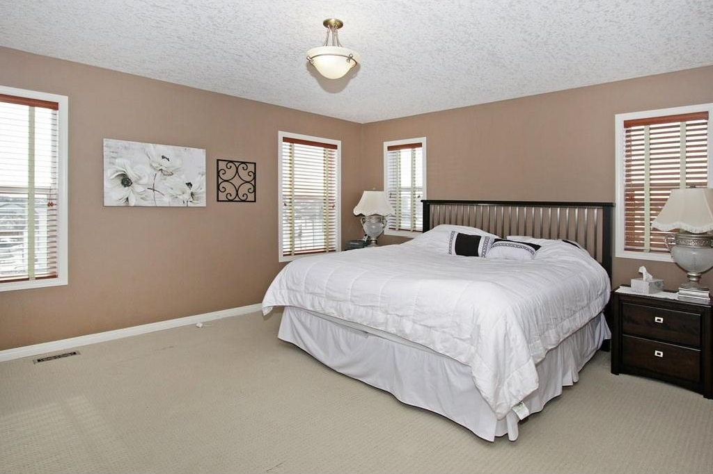 Photo 18: 308 CRIMSON Close: Chestermere House for sale : MLS(r) # C4117671