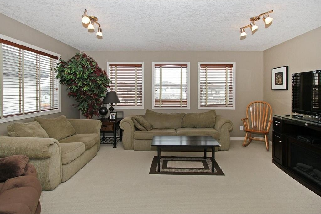 Photo 17: 308 CRIMSON Close: Chestermere House for sale : MLS(r) # C4117671