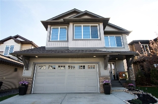 Main Photo: 8 SELKIRK Place: Leduc House for sale : MLS(r) # E4065072