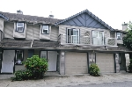 "Main Photo: 15 11229 232 Street in Maple Ridge: East Central Townhouse for sale in ""FOXFIELD"" : MLS(r) # R2172428"