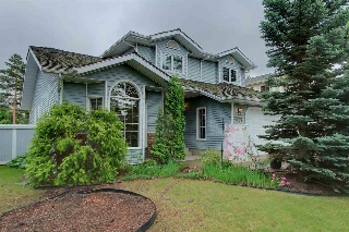Main Photo:  in Edmonton: Zone 14 House for sale : MLS(r) # E4069310