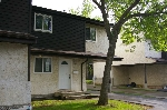 Main Photo: 6087 35A Avenue in Edmonton: Zone 29 Townhouse for sale : MLS(r) # E4069511