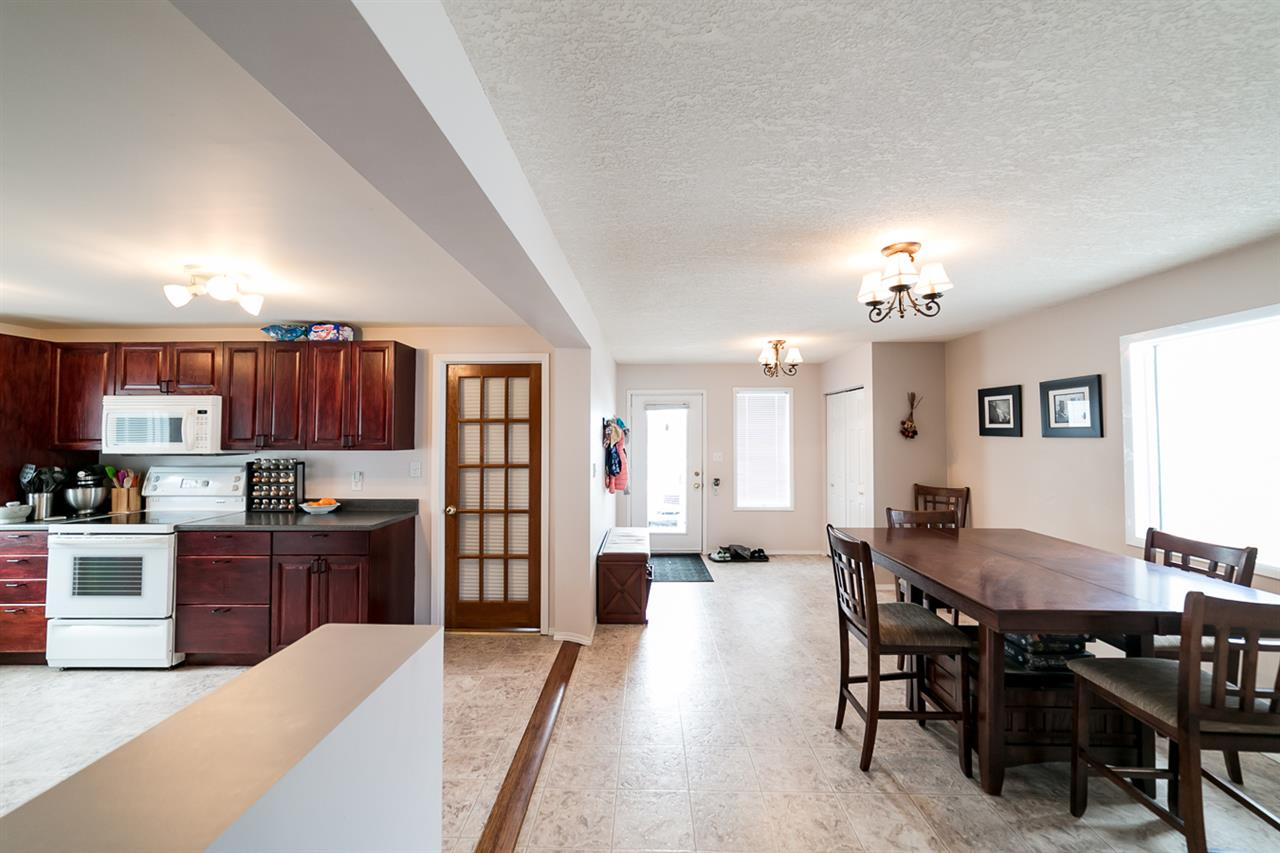 Main Photo: #168 305 Calahoo Road: Spruce Grove Mobile for sale : MLS(r) # E4070632