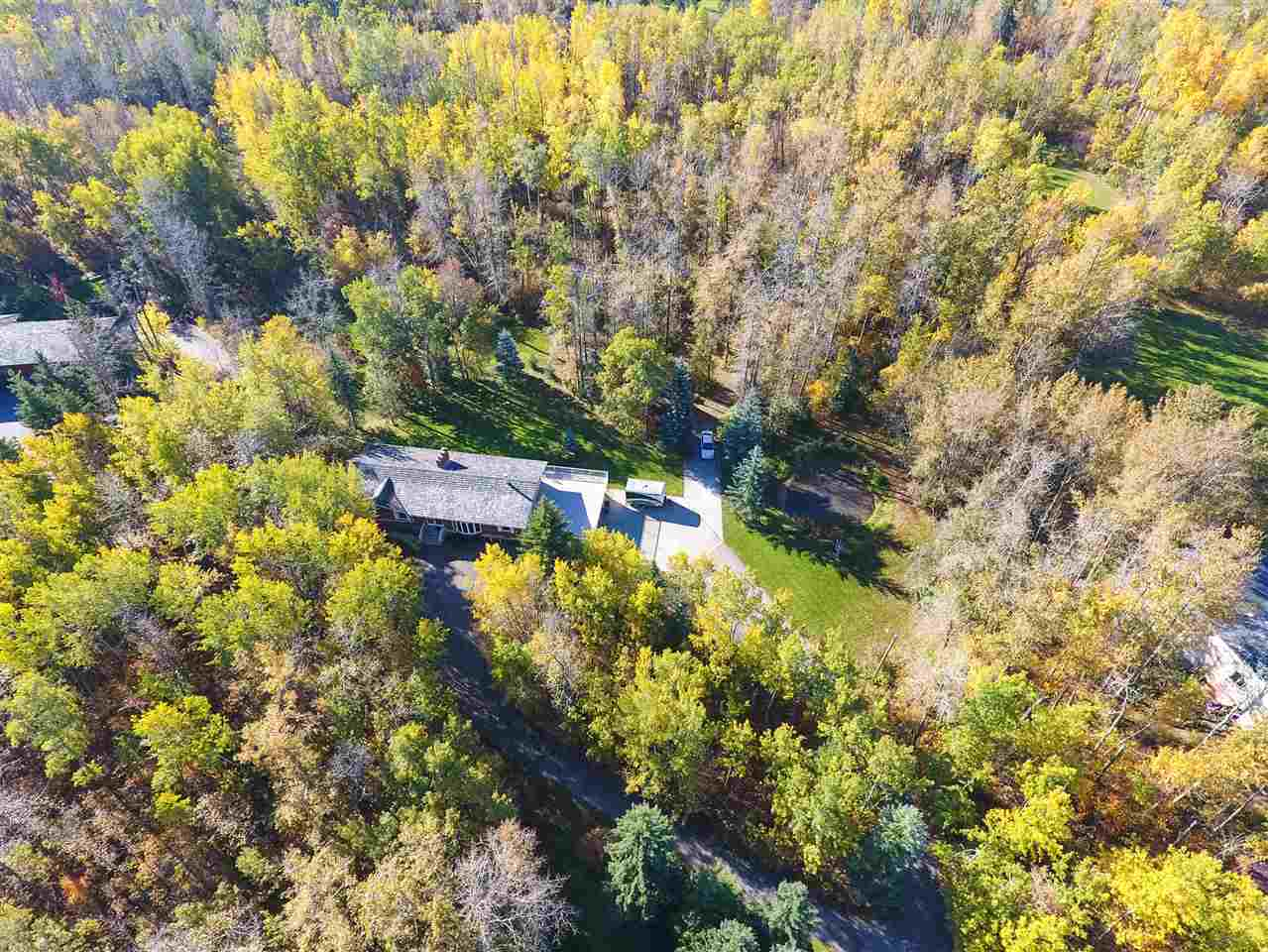 Main Photo: 146 52210 Rng Rd 232: Rural Strathcona County House for sale : MLS® # E4071294