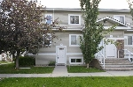 Main Photo: 26C 79 BELLEROSE Drive: St. Albert Carriage for sale : MLS(r) # E4071373