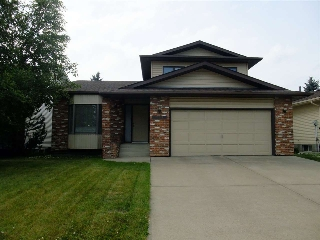 Main Photo: 17911 57 Avenue in Edmonton: Zone 20 House for sale : MLS(r) # E4073198