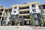 Main Photo: #207 5816 Mullen Place in Edmonton: Zone 14 Condo for sale : MLS® # E4074327