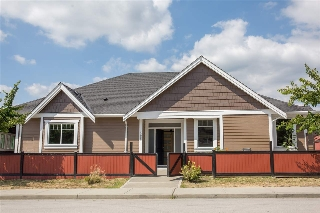 Main Photo: 23995 121 Avenue in Maple Ridge: East Central House for sale : MLS® # R2193945