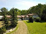 Main Photo: 32 54120 RGE RD 12 Road: Rural Parkland County House for sale : MLS® # E4077161