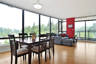 Main Photo: 406 110 BREW Street in Port Moody: Port Moody Centre Condo for sale : MLS® # R2196155