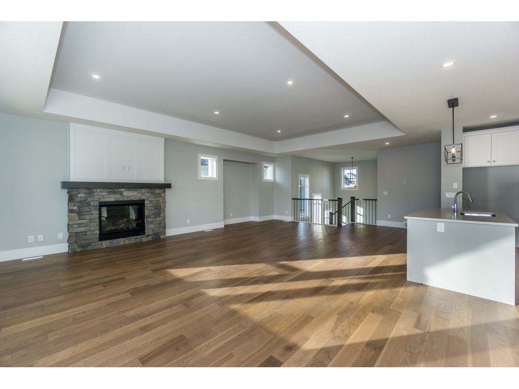 "Photo 5: Photos: 2665 BRISTOL Drive in Abbotsford: Abbotsford East House for sale in ""The Quarry"" : MLS® # R2196568"