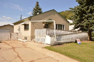Main Photo:  in Edmonton: Zone 21 House for sale : MLS® # E4077610