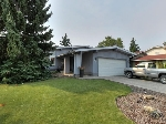 Main Photo: 18323 80 Avenue in Edmonton: Zone 20 House for sale : MLS® # E4078536